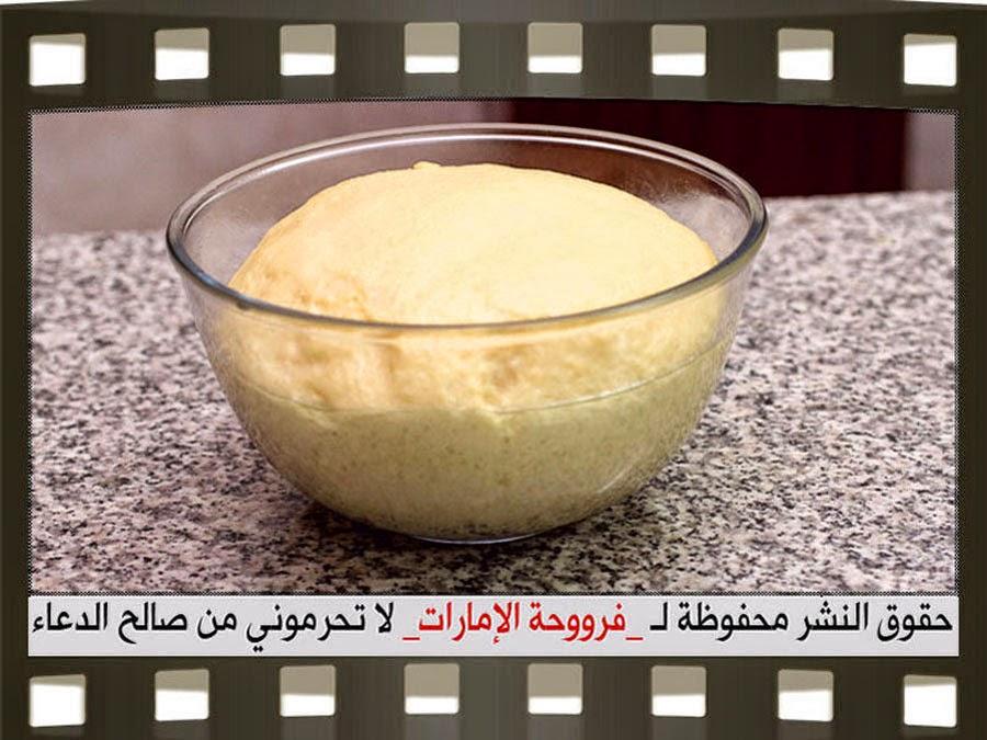 http://2.bp.blogspot.com/-Ot465MF_KRY/VSffZSGCsqI/AAAAAAAAKX0/MBnWRG_267k/s1600/12.jpg