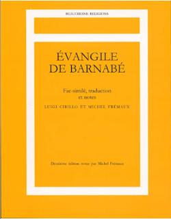 éditions Beauchesne