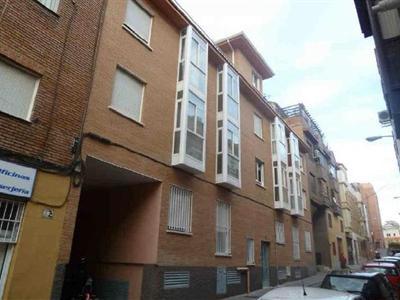 Pisos viviendas y apartamentos de bancos y embargos apartamento de banco en venta en tetu n - Pisos embargados bancos madrid ...