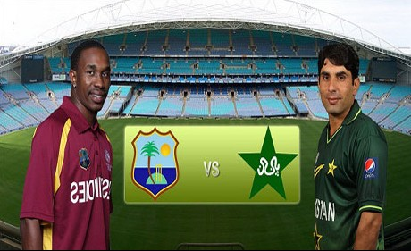 today s match