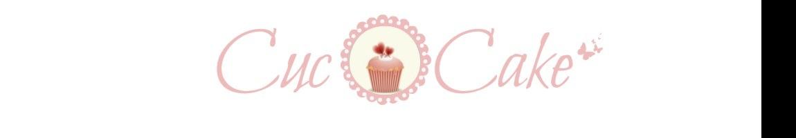 Cuc and Cake