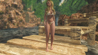 Amateur Porn - rs-misc_jpg_TESV_2015-06-25_00-46-27-99-774109.jpg