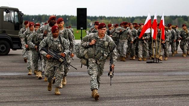 la-proxima-guerra-otan-creara-unidad-accion-rapida-10000-soldados-contra-rusia