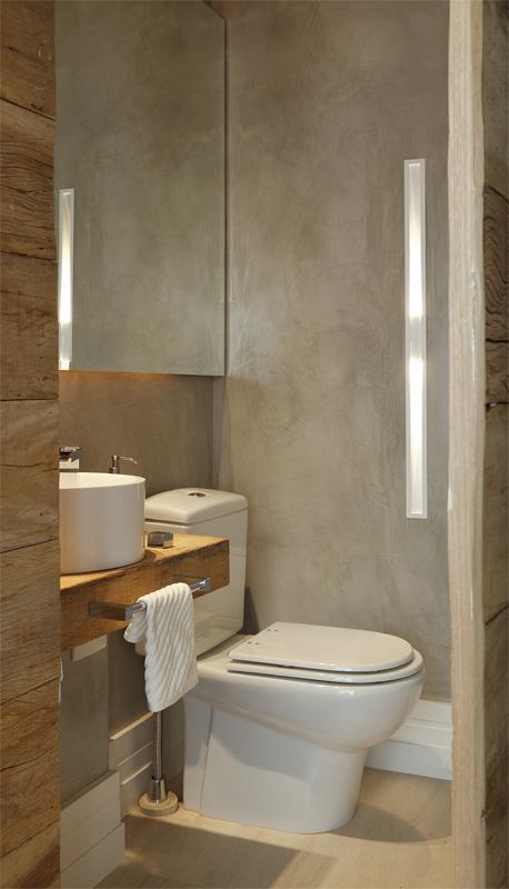 decoracao toalha lavabo:Créditos de Imagem: Assim eu Gosto, Casa Abril, Achados de
