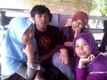Reoni  SMK 2011