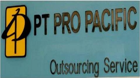 PT Pro Pacific