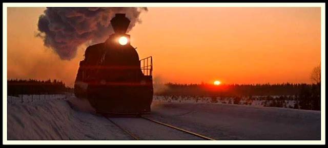 tren blindado trotsky rusia blindado