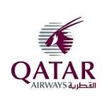 jawatan kosong di qatar airway
