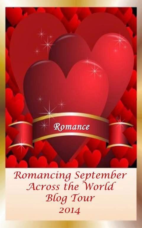 Romancing September