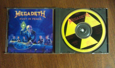 Megadeth-Rust_In_Peace-1990-DeBT_iNT