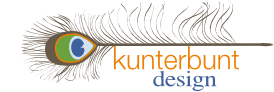http://www.kunterbuntdesign.de/index.php?page=shop.browse&option=com_virtuemart&Itemid=32