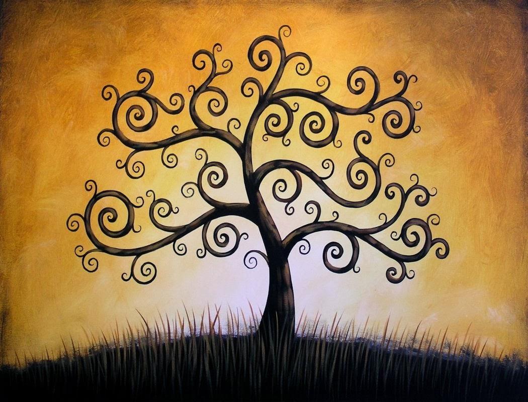 Ανεπιφύλακτα  - Σελίδα 12 Tree