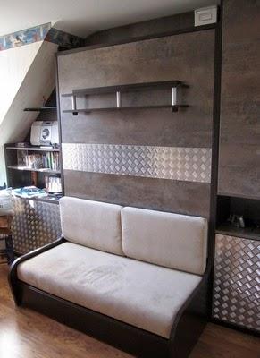 lit relevable nantes. Black Bedroom Furniture Sets. Home Design Ideas