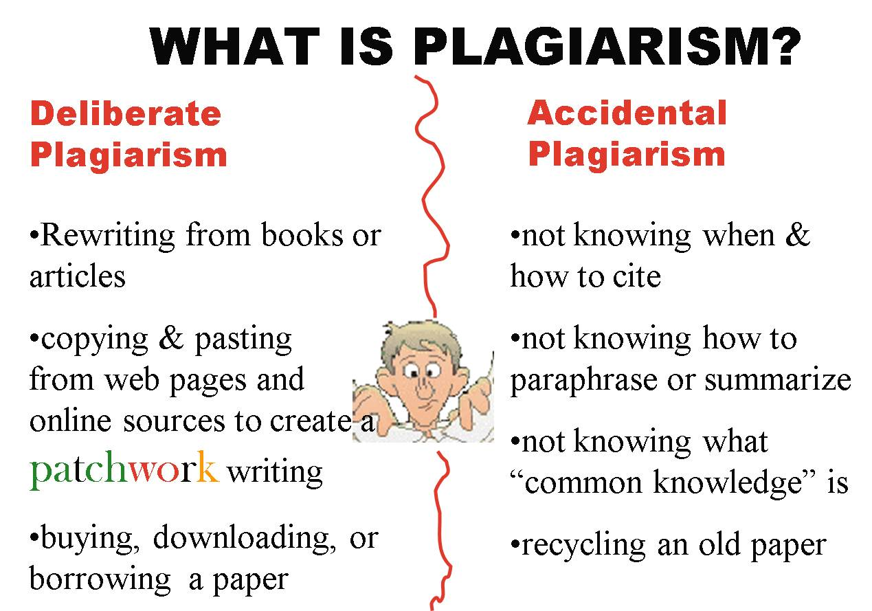 If someone cheated or plagiarized on an essay could it ruin their chances for college?