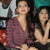 Kajal+Agarwal+Latest+Photos+at+Govindudu+Andarivadele+Movie+Teaser+Launch+CelebsNext+8355