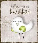 Seguir no TWITTER  @FeiraUBA