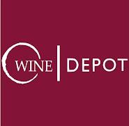 Wine Depot