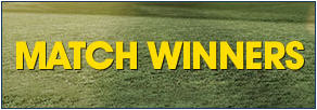 http://ads.williamhill.es/redirect.aspx?pid=3466662&lpid=1487351945&bid=1487351949