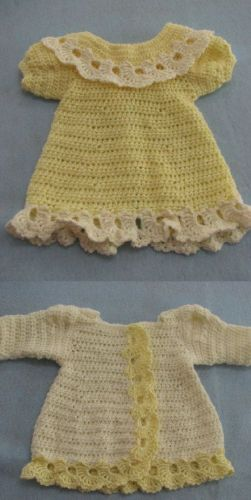 Donna s crochet designs blog of free patterns crochet pattern lemon