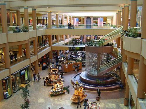 Fashion mall az fashion online