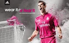 http://cuyexsputra.blogspot.com/2014/07/jersey-pink-real-madrid-untuk-musim-2014-2015.html