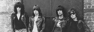 Punk'ın Kötü Çocukları: Ramones
