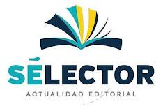 Editorial Sélector