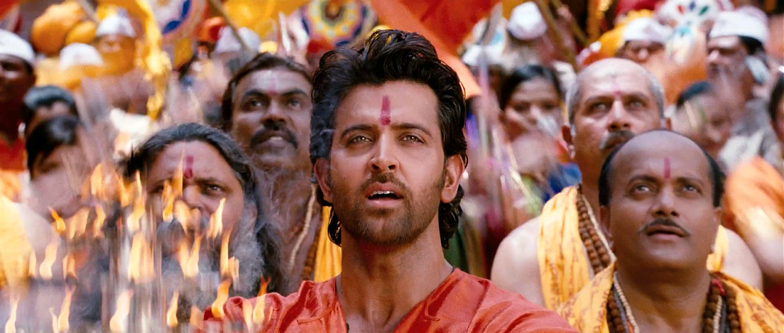 Agneepath - OFFICIAL Trailer - YouTube
