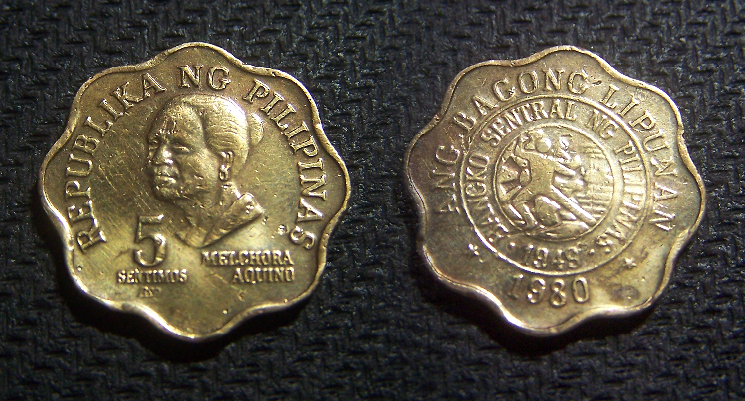 Mexican 1 peso coin  Currency Wiki  Wikia