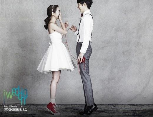 We Got Married S4 JoonMi và SoHan - Vietsub