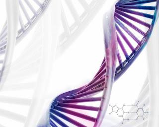 dna, biotechnology