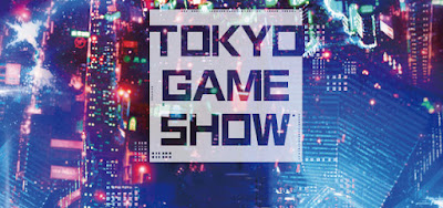 http://www.invisiblekidreviews.blogspot.de/2015/09/the-tokyo-game-show-2015-summary-all.html