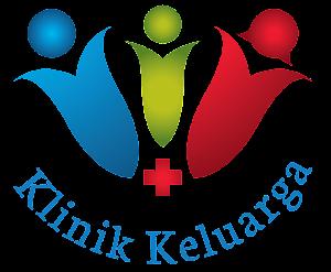 Klinik Keluarga Logo