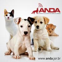 Agência de Notícias dos Direitos Animais