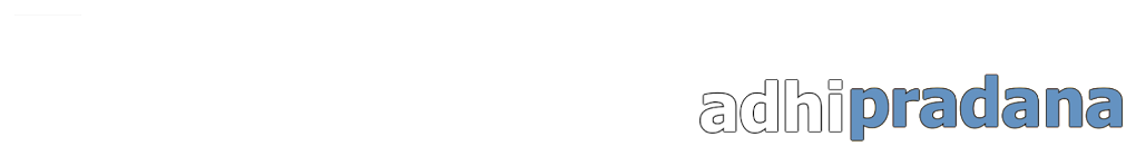 septaapradana