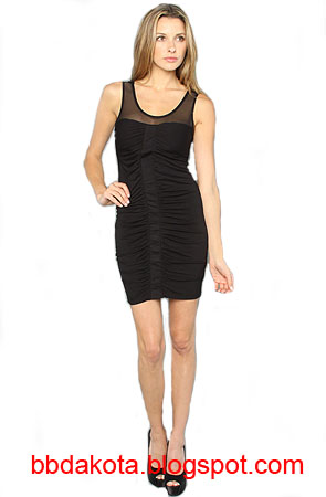 bb dakota clothing, bb dakota apparel, bb dakota dresses 1
