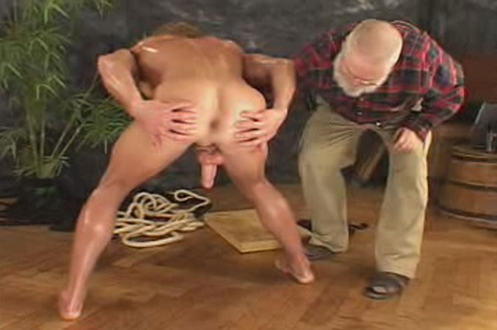 Mistress dominatrix porn