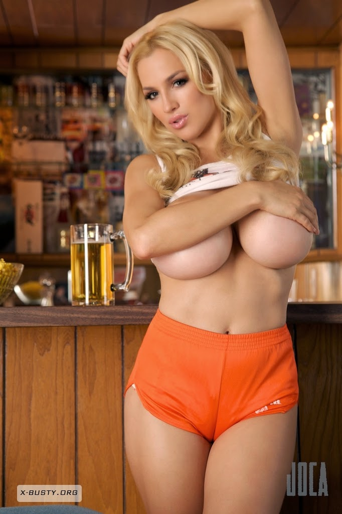 Opinion you sexy hooters girls hot
