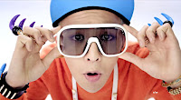 g-dragon-crayon-lyric