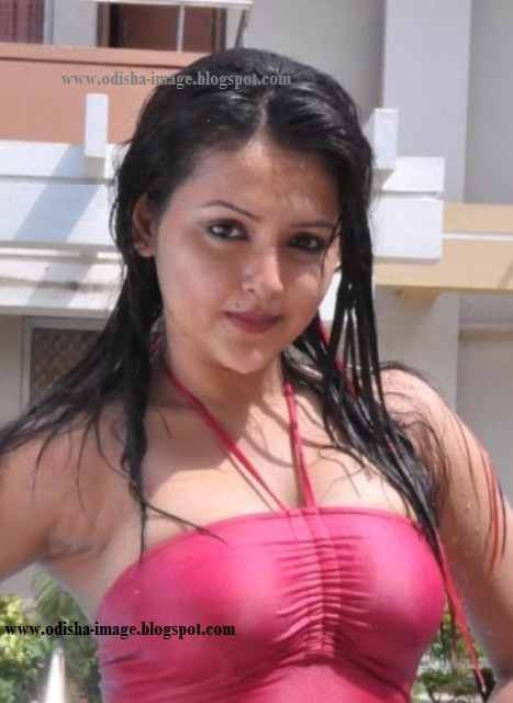 Orissa hot girl