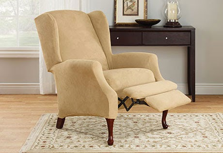 http://www.surefit.net/shop/categories/wing-chair-recliner-and-ottoman-slipcovers-wing-chairs/stretch-suede-wing-recliner.cfm?sku=40331&stc=0526100001