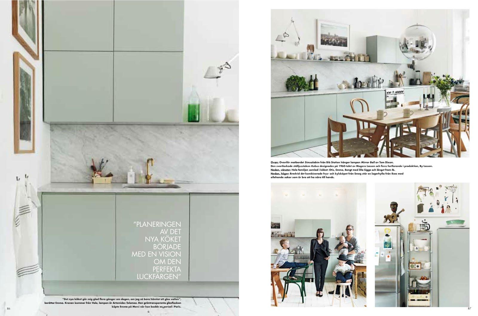emma persson lagerberg elle interi r. Black Bedroom Furniture Sets. Home Design Ideas