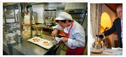 http://www.lepetitgourmet.net/archive/2014/03/04/le-petit-gourmet-n-29-est-paru-5314143.html