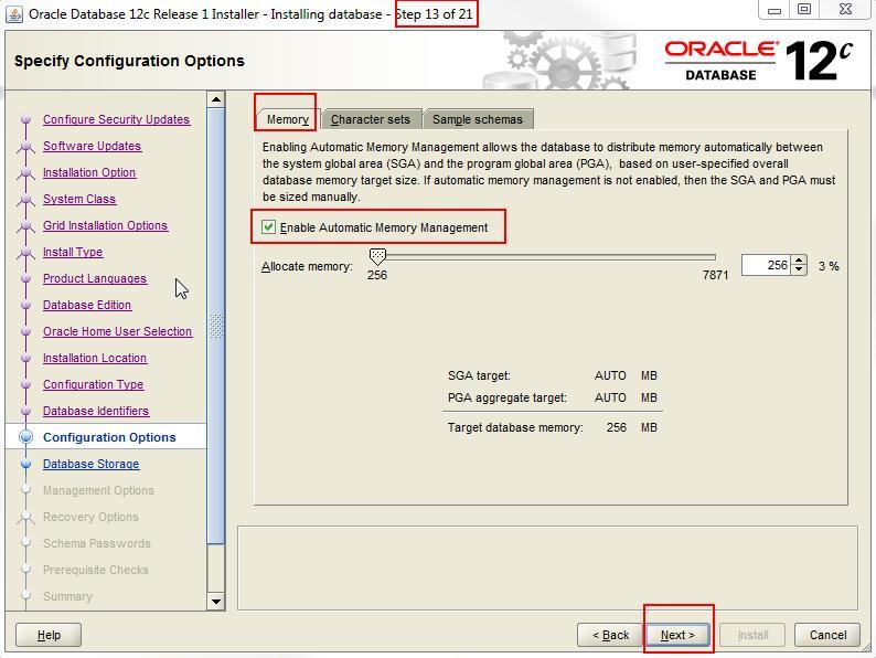 oracle database utilities 11g release 2 pdf