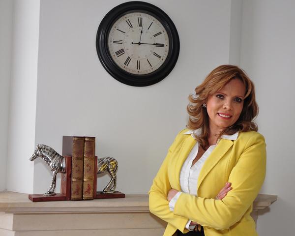 Pilar-Guzmán-Lizarazo-Primera-Colombiana-consejo-de-Doctores-de-Europa