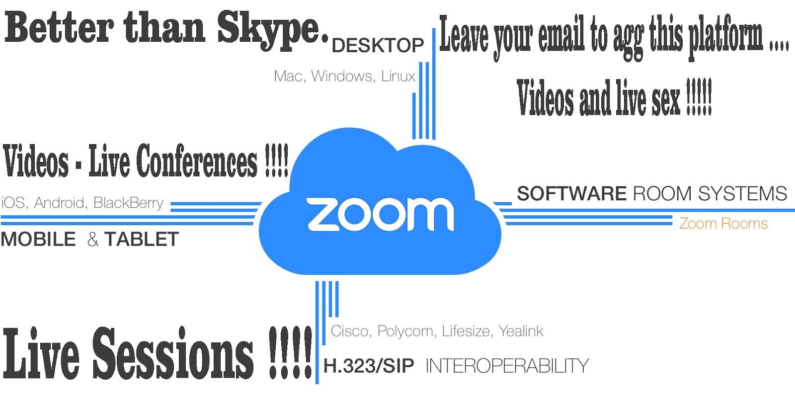 Aplicación mejor que Skype !!!!