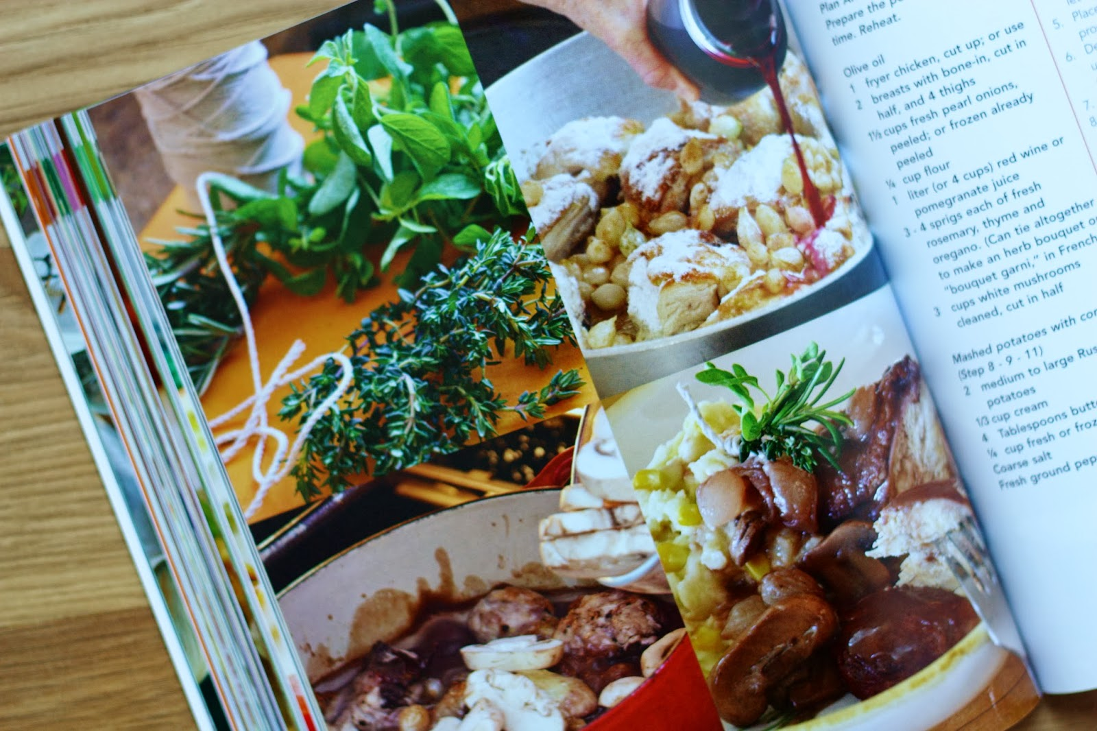Eats and beats basic italian salad and a book giveaway pizza which look so freaking good by the way saturdays are for anything on the grill and sundays are all about traditional foods like roast turkey forumfinder Image collections