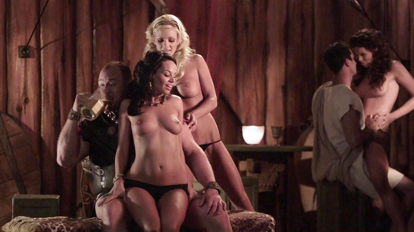 Consider, that Monks fucking naked girls apologise