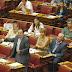 Χάος στη Βουλή! Καταγγελίες κατά Χ. Μαρκογιαννάκη για νοθεία σε ψηφοφορία