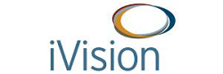 Custom Application Development with iVision